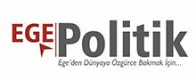 Ege Politik