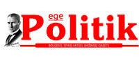 EGE POLİTİK
