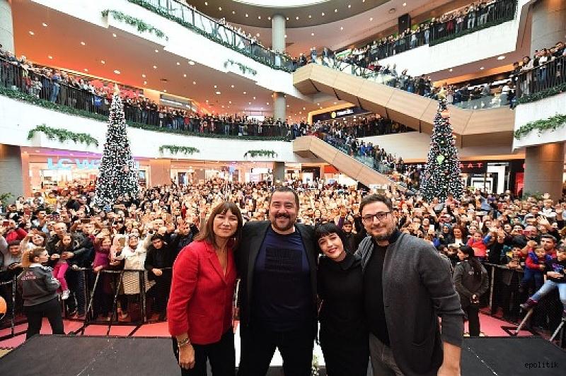 2018/12/2018-12-04-12-41-13.jpg