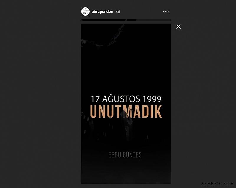 2019/08/2019-08-17-10-05-05.jpg