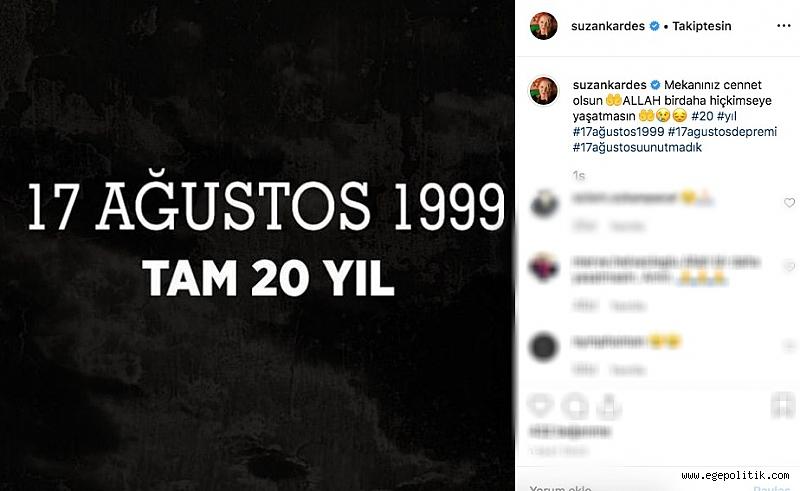 2019/08/2019-08-17-10-05-24.jpg