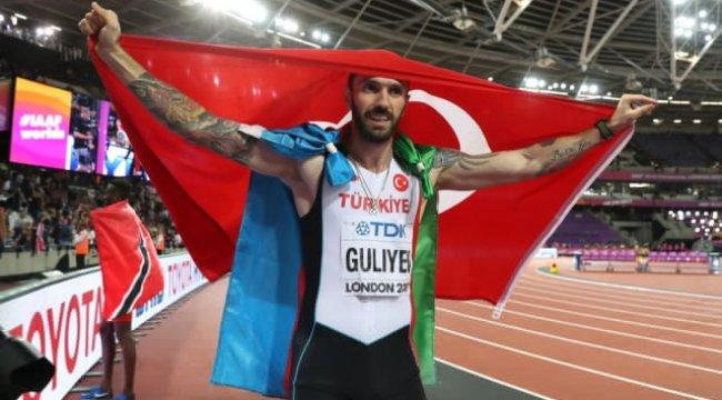 Atletler Neden Ülkelerini Değiştiriyor?