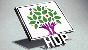 HDP Mevsimlik İşçiler İçin Özeleştiri Yayınladı