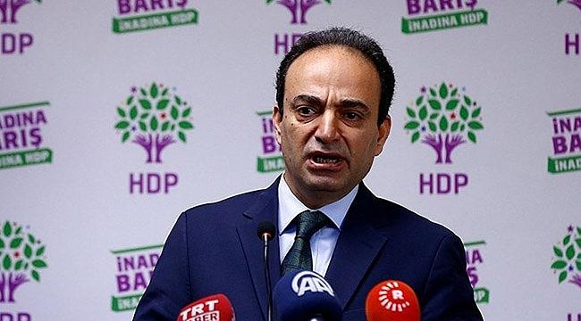 'Kılıçdaroğlu'nun Tutuklanma İhtimali Ortadan Kalkmadı'