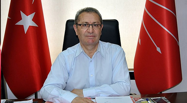 CHP'den AKP'ye Karabağlar Cevabı: Burdan Size Ekmek Çıkmaz