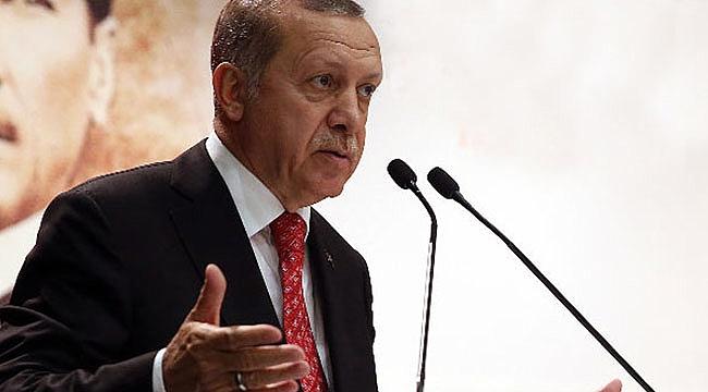 Erdoğan'ın Coca-Cola Fabrikasının Açılışını Yapmasına Tepki