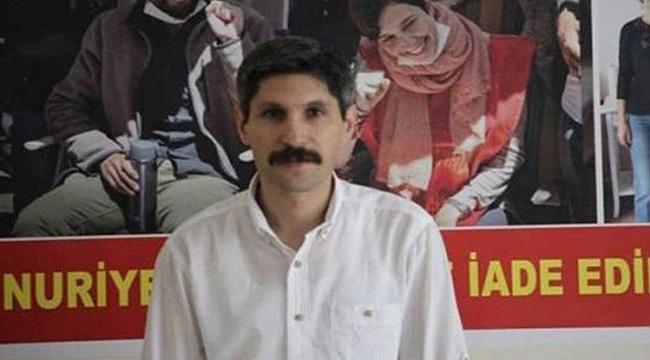 Gülmen ve Özakça'nın Avukatı da Açlık Grevine Başladı