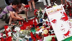 İspanya İçişleri Bakanı: Terör Hücresi Parçalandı