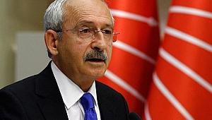 Kılıçdaroğlu Açıkladı: Cumhurbaşkanı Adayı Tanınmış Olacak