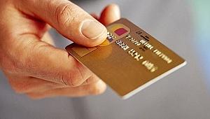 Kredi Kartlarından Son 1 Yılda 85 Milyar Lira Harcama Yapıldı