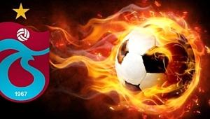 Trabzonspor Dünya Yıldızını Getiriyor