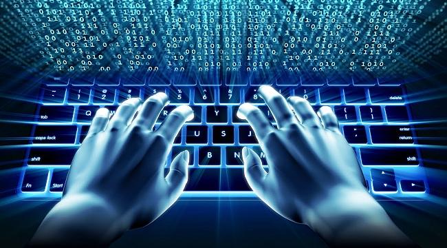 Türkiye'de Hiç Bilgisayar Kullanmamış 25.3 Milyon Kişi Var!