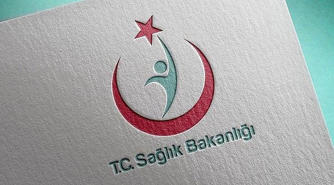 Çağdışı Tedavilere Sağlık Bakanlığı Onayı: Sülük Hastanesi