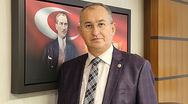 CHP'li Sertel: Öğretmenler Arasında da Ayrımcılık Yaratıldı