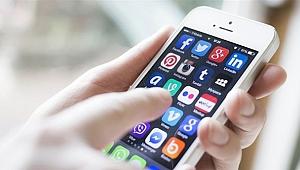 Mobil İnternete Yüzde 50 Zam Geliyor