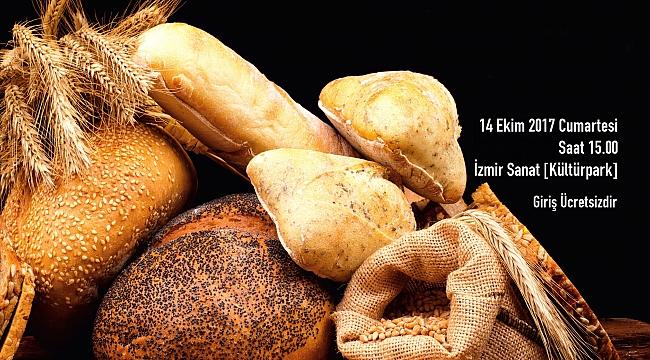 Buğdayın Akdeniz'deki Yolculuğu Konferansı-IV