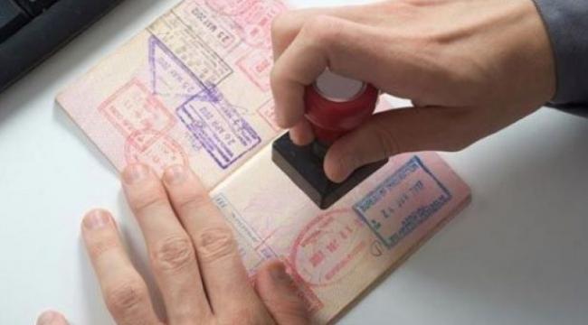 Cumhurbaşkanlığı'ndan kritik vize açıklaması