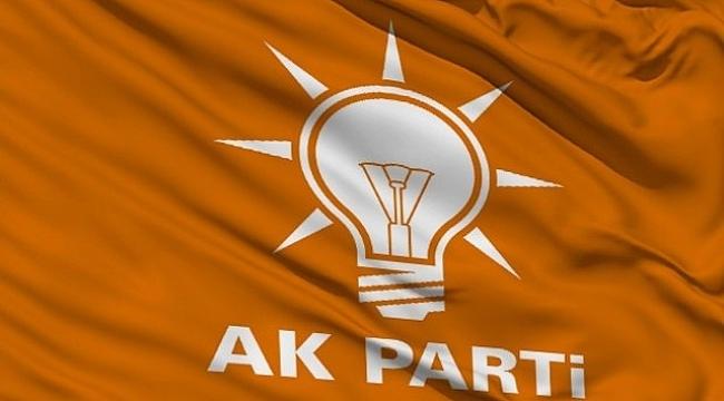 Doğu Perinçek: AKP'li Vekillere Operasyon Yapılacak