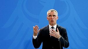 NATO'dan Ankara ve Washington'a uyarı