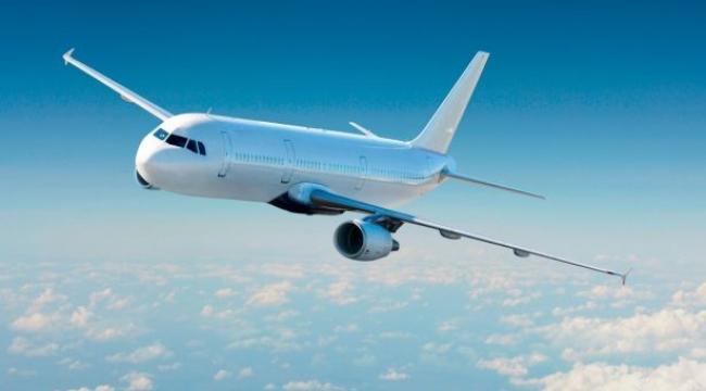 Türk hava sahası IKBY'ye kapatıldı, yasaktan 9 hava yolu şirketi etkilenecek