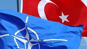 Türkiye NATO ile Bir Yol Ayrımına Gelebilir