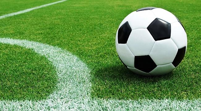 Takımlar Maçlara Çıkmama Kararı Aldı
