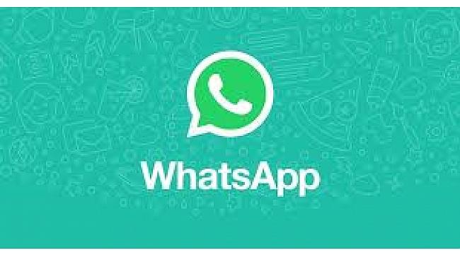 WhatsApp Yeni Özelliklere Hazırlanıyor