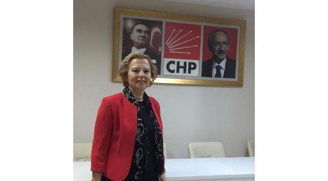 Balcı'dan iddialı açıklamalar