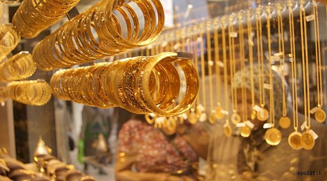 Altın Fiyatlarının Son Durumu