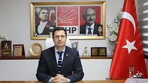 CHP'den Barolara Destek, İktidara Uyarı