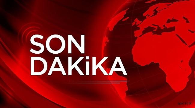 HDP Kongresi Açıklamaları 2 İsme Soruşturma Başlattı