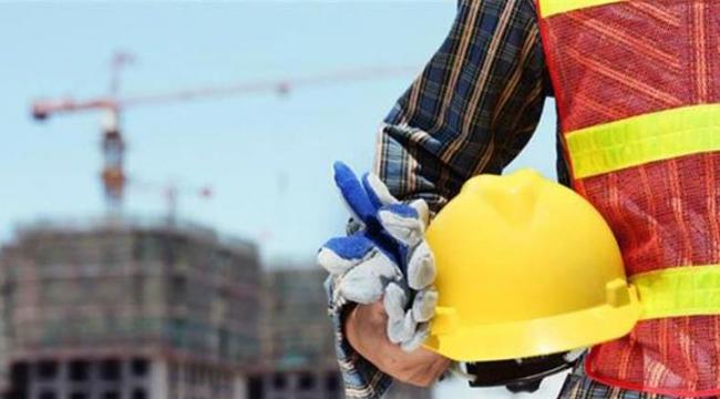 İzmir'de 2 bin 500 çalışan işsiz kaldı!