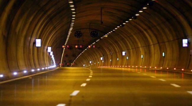 İzmir Yeni Otoyolunun 2. Etabı  Aydın - Denizli Otobanı