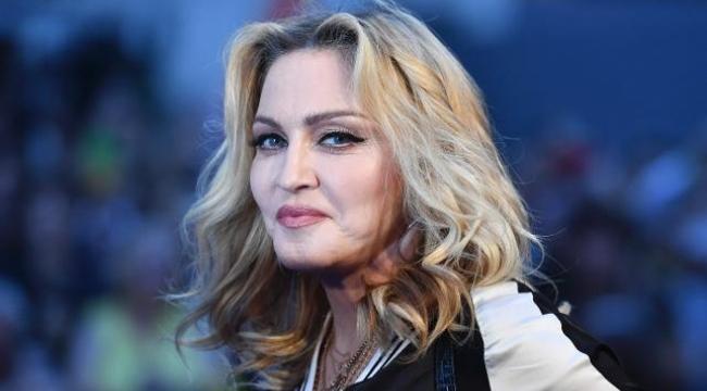 Adli tıp müdürü Prof. Aşıçıoğlu'ndan uyuşturucu açıklaması: Madonna'nın adı subliminal mesaj içeriyor