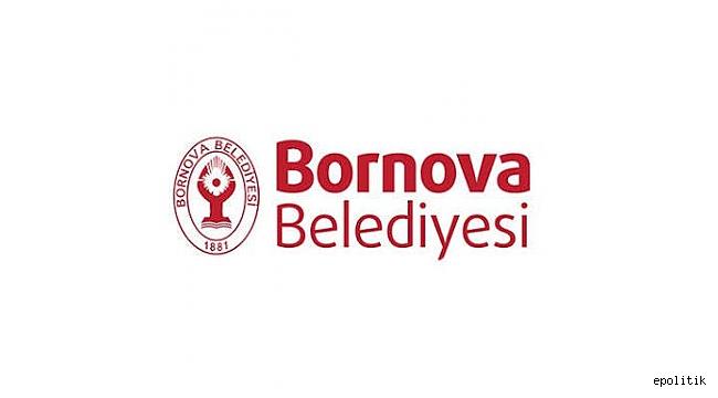 Bornova Belediyesi'nde OHAL Kanunları