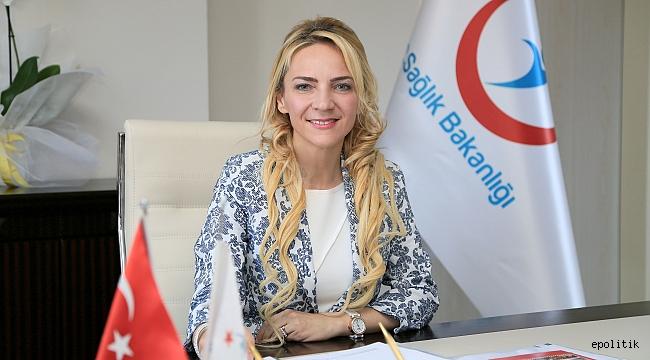 İzmir İl Sağlık Müdürlüğü Uyarıyor