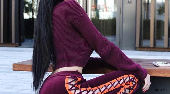 Kim Kardashian'a Benzemek İçin 500 Bin Dolar Harcadı