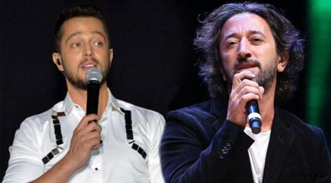 Murat Boz'un seslendirdiği şarkı hakkında mahkeme kararını verdi
