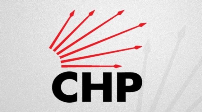 CHP'de o ilçede istifa depremi: 'Genç yönetim' düştü!