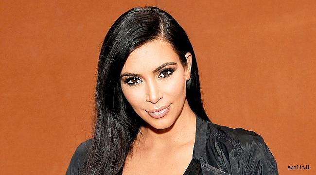 """Kardashian'ın yeni """"Ermeni"""" koleksiyonu piyasaya sürülecek"""