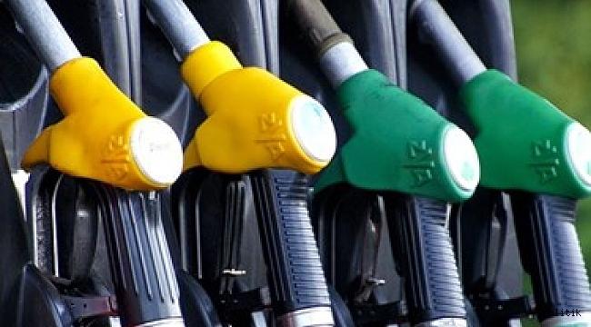 Araçlar Yakıta, Yakıtlar da Zamma Doymuyor