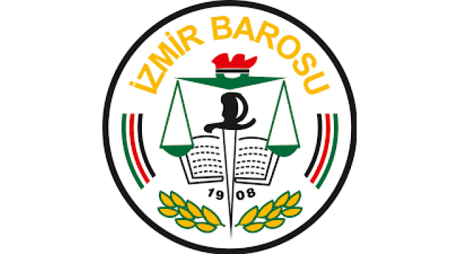 İzmir Barosu'ndan Araç Sahipleri İçin