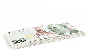 Merkezi Yönetim Bütçesi 6.0 Milyar TL Açık verdi