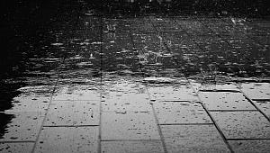 Meteoroloji İstanbul'u Uyarıyor