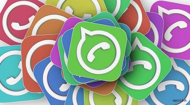 WhatsApp'ta Engellemeye Güvenmeyin
