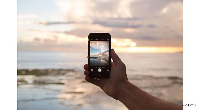 Akıllı Telefonu Elimize En Çok Ne İçin Alıyoruz?