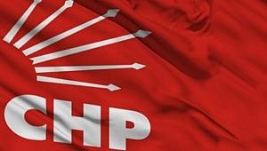 CHP'de Önemli Toplantı Günü Değişti