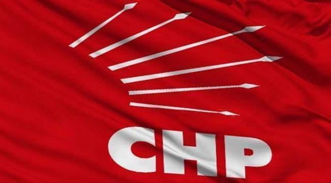 CHP Karabağlar'da Deprem