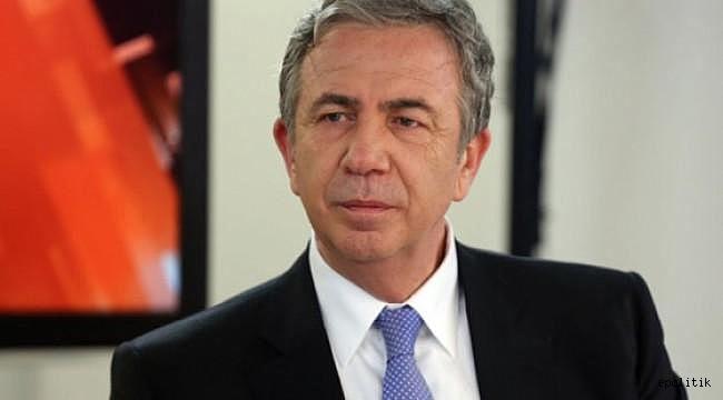 CHP ve İyi Parti ittifakı olursa adayım