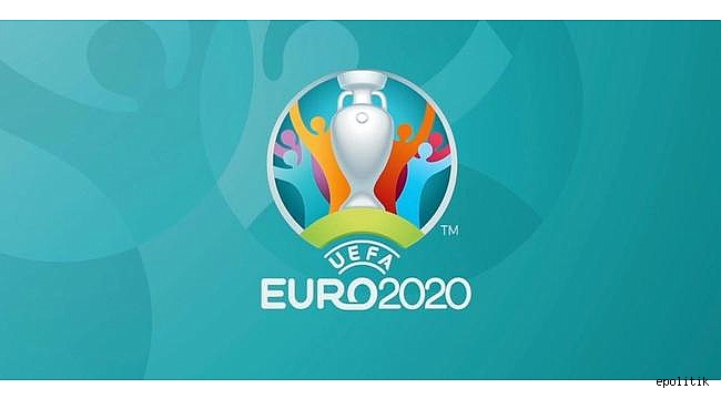 Euro 2020 yolundaki Rakiplerimiz Belli Oldu
